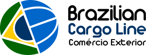 Brazilian Cargo Line