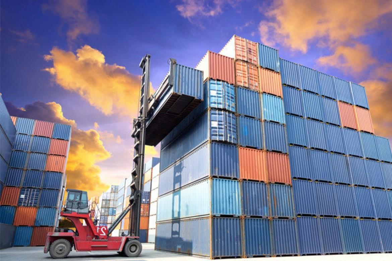 Aprendendo sobre tamanhos e tipos de containers