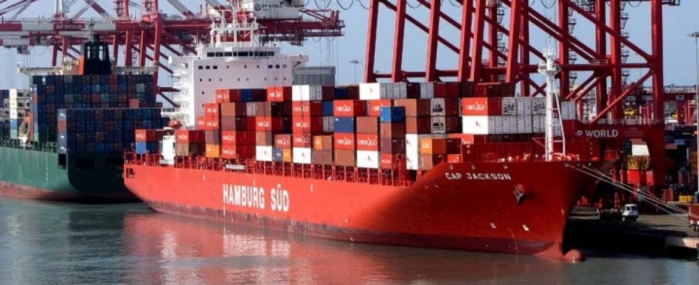 Governo federal consulta setor privado sobre novo processo de exportação