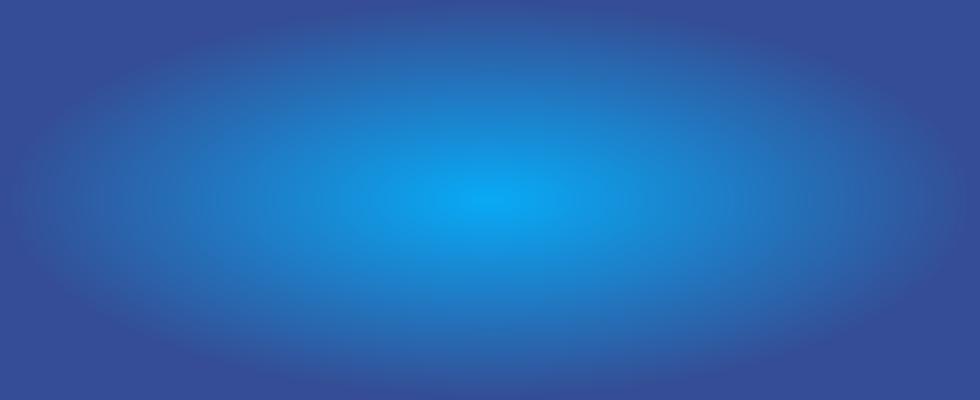 bg-slide-BLUE