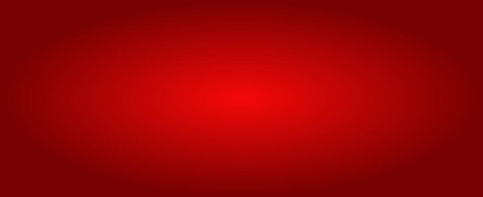 bg-slide-red